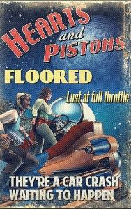 Pulp Floored (1)