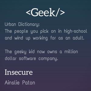 -Geek--